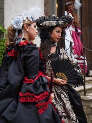 historical clothing 1700 catia mancini (3)